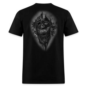 3Dace - Men's T-Shirt