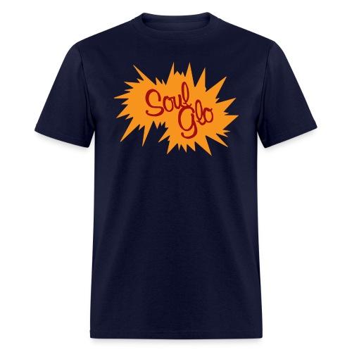 Dumb EmmCee Tee - Men's T-Shirt