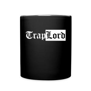 TRAP LORD MUG - Full Color Mug
