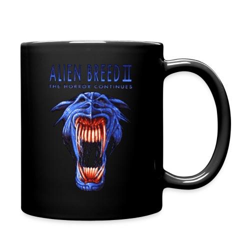Alien Breed 2 - Full Color Mug