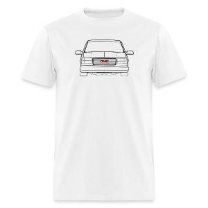 GMC 88-98 Shirt - Men's T-Shirt