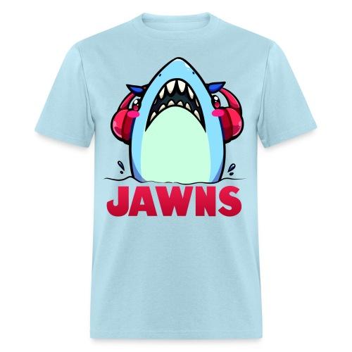 Jawns - Men's T-Shirt