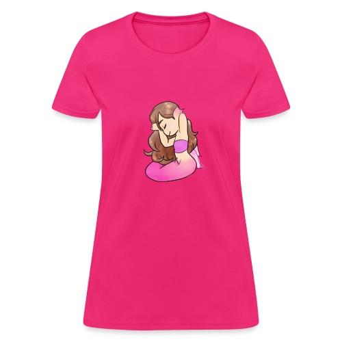 MerMab - Women's T-Shirt