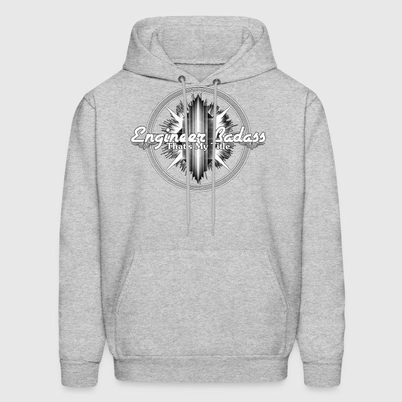 Badass hoodies for men