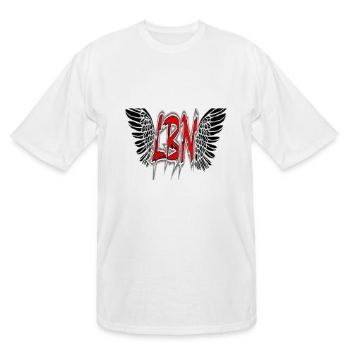 LBN Wings Tall T - Men's Tall T-Shirt