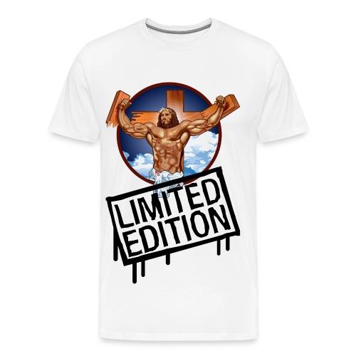 Yeahhhhhh - Men's Premium T-Shirt