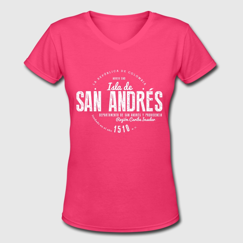 san andres single muslim girls San andreas is a 2015 american disaster film and kills park after he rescues a little girl and throws her to hayes who is dating johnson's.