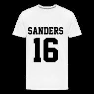 T-Shirts ~ Men's Premium T-Shirt ~ Article 104012512