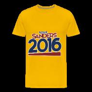 T-Shirts ~ Men's Premium T-Shirt ~ Article 104012518