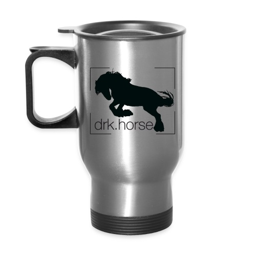 coffee thermos - Travel Mug