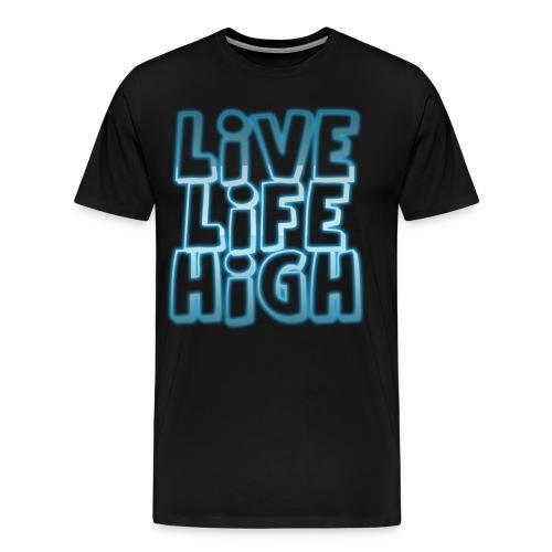 SHFY Shirt V3 - Men's Premium T-Shirt
