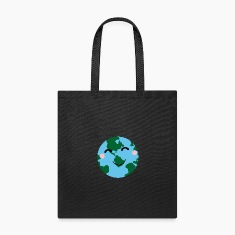 Happy Earth Bags & backpacks