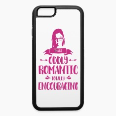 That's Oddly Romantic Totally Encouraging Cosima Accessories