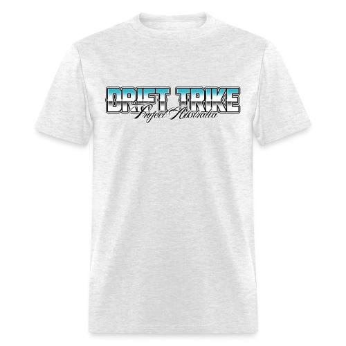 DTP 2016 T - Men's T-Shirt