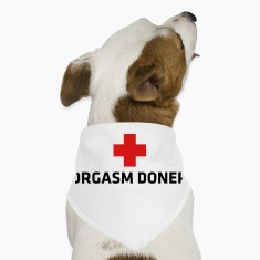Orgasm Donor Other