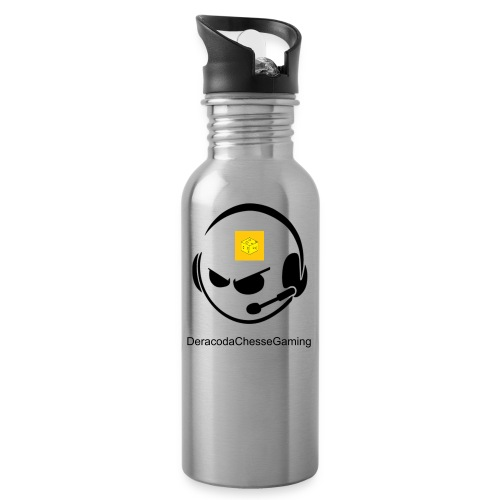 Derabottle - Water Bottle