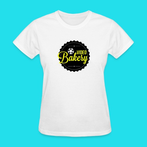 VB Women's Tee - Women's T-Shirt