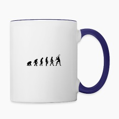 The Evolution of Squash Mugs & Drinkware
