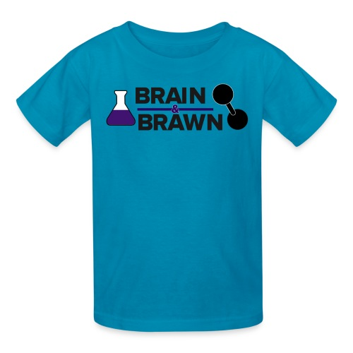 B&BKids - Kids' T-Shirt