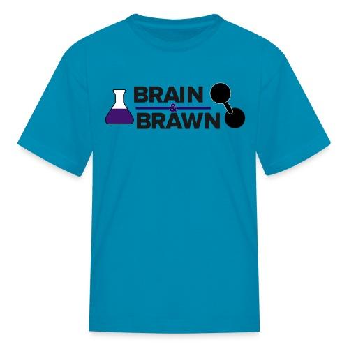 B&BKids - Kids' T-Shirt