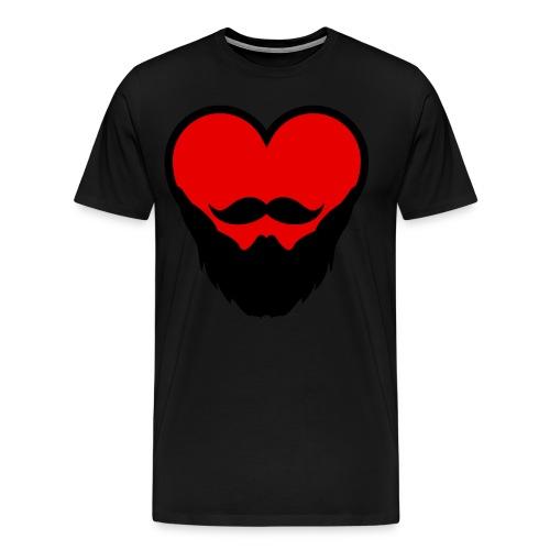 JamePlays T-Shirt - Men's Premium T-Shirt