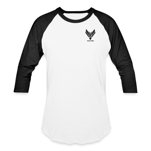Voy Baseball T-Shirt - Baseball T-Shirt