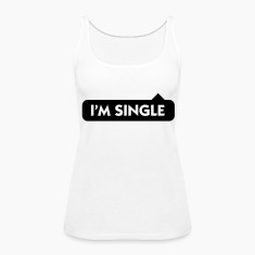 I m single Tanks