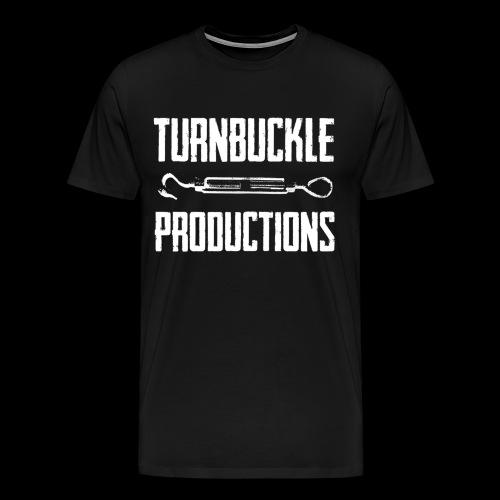 TP Men's Shirt - Men's Premium T-Shirt