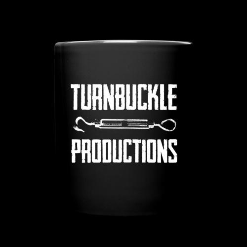 TP Mug - Full Color Mug