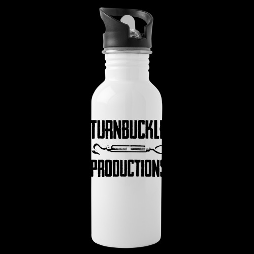 TP Water Bottle - Water Bottle