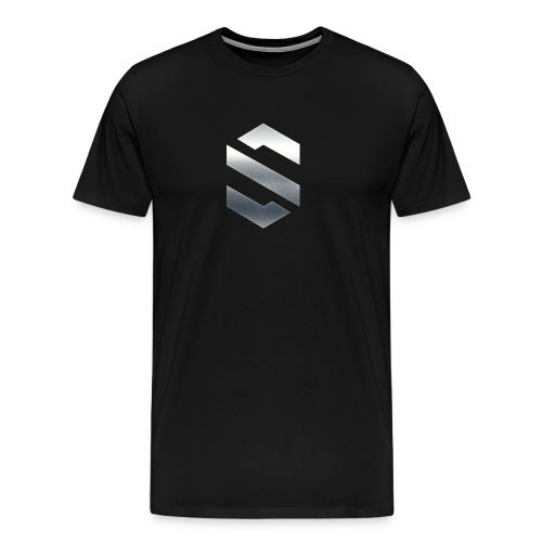 Siraxx Mens T-Shirt - Men's Premium T-Shirt