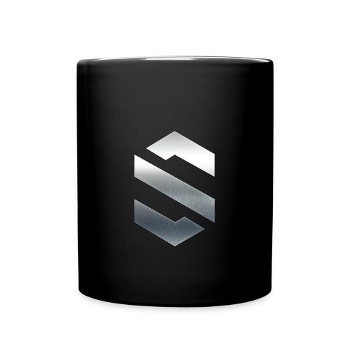 Siraxx Mug - Full Color Mug