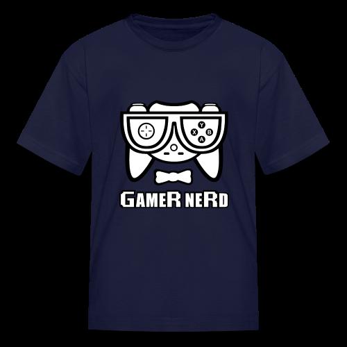 Kids' Standard T-Shirt - Kids' T-Shirt