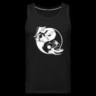 Sportswear ~ Men's Premium Tank ~ Article 104084608