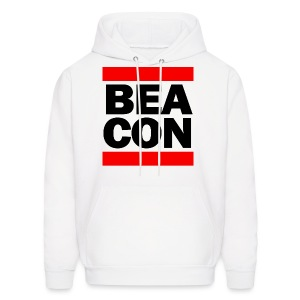 Beacon (Black Font) - Men's T-shirt - Men's Hoodie