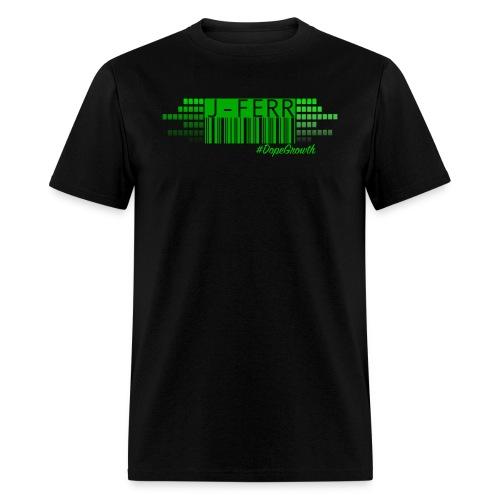 J-Ferr Men's Tee - Men's T-Shirt