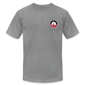 Praxus Shirt - Men's Fine Jersey T-Shirt