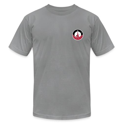 Praxus Shirt - Men's  Jersey T-Shirt