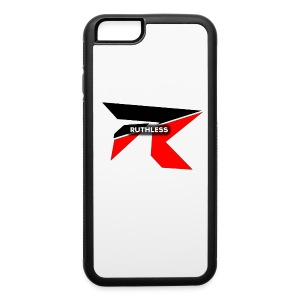 Ruthless IPHONE 5s Case - iPhone 6/6s Rubber Case