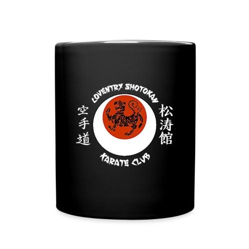 CSKC Coffee Mug - Full Color Mug