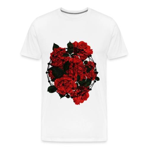 TR M - Men's Premium T-Shirt