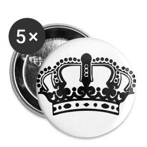 Small UGK Classic Buttons - Small Buttons