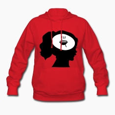 Only BBQ On My Mind Hoodies