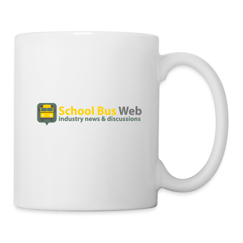 SBW Coffee Mug - Coffee/Tea Mug