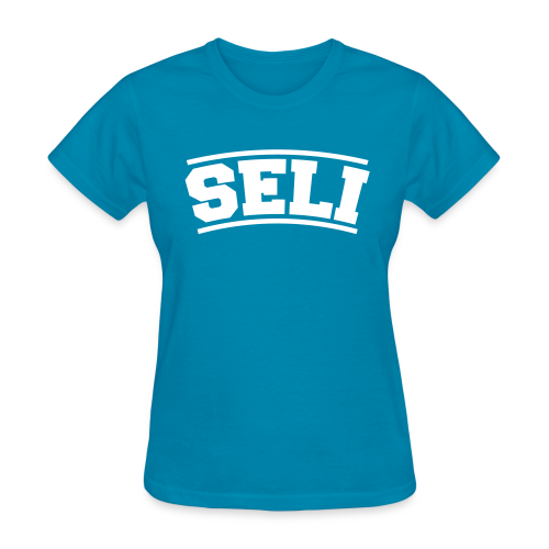 Seli - Women's - Women's T-Shirt