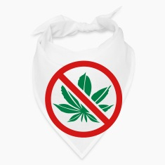 AGAINST MARIHUANA (DON'T LEGALIZE IT) Caps
