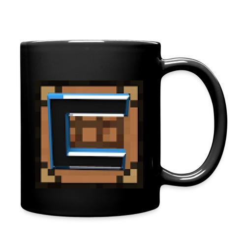 TCG mug - Full Color Mug