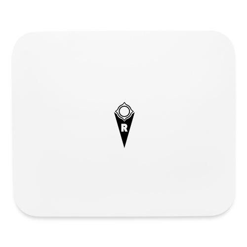 Iro Mouse Pad - Mouse pad Horizontal