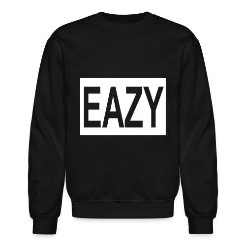 G-Eazy Crewneck - Crewneck Sweatshirt