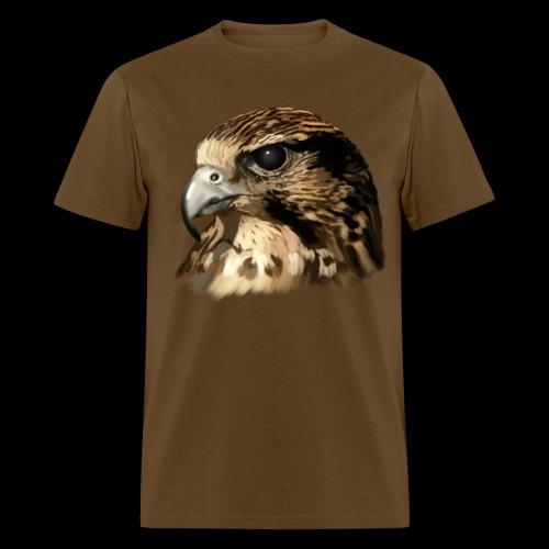 Falcon Awesome T-Shirt - Men's T-Shirt